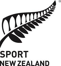 Sport New Zealand Proposes Government Joins Macolin Convention