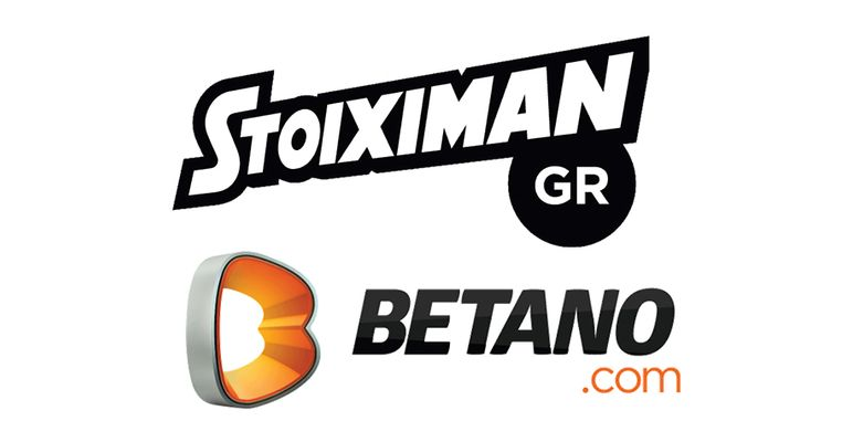 Stoixman Group To Launch  Live Casino Gaming With Evolution Gaming