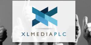 XLMedia Releases Interim Results