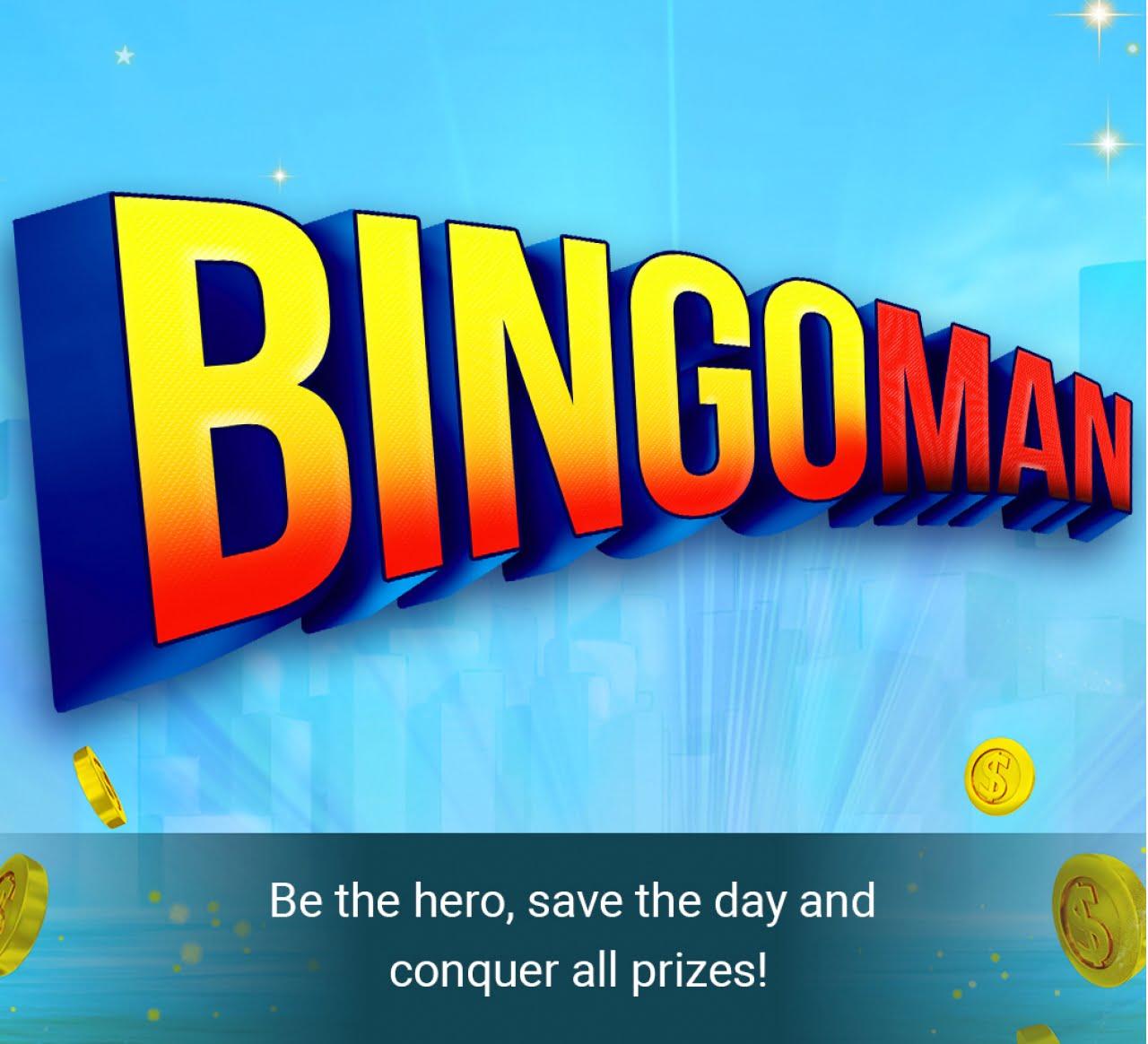 Ortiz Interactive Relaunching Smartphone Ready Bingo Games