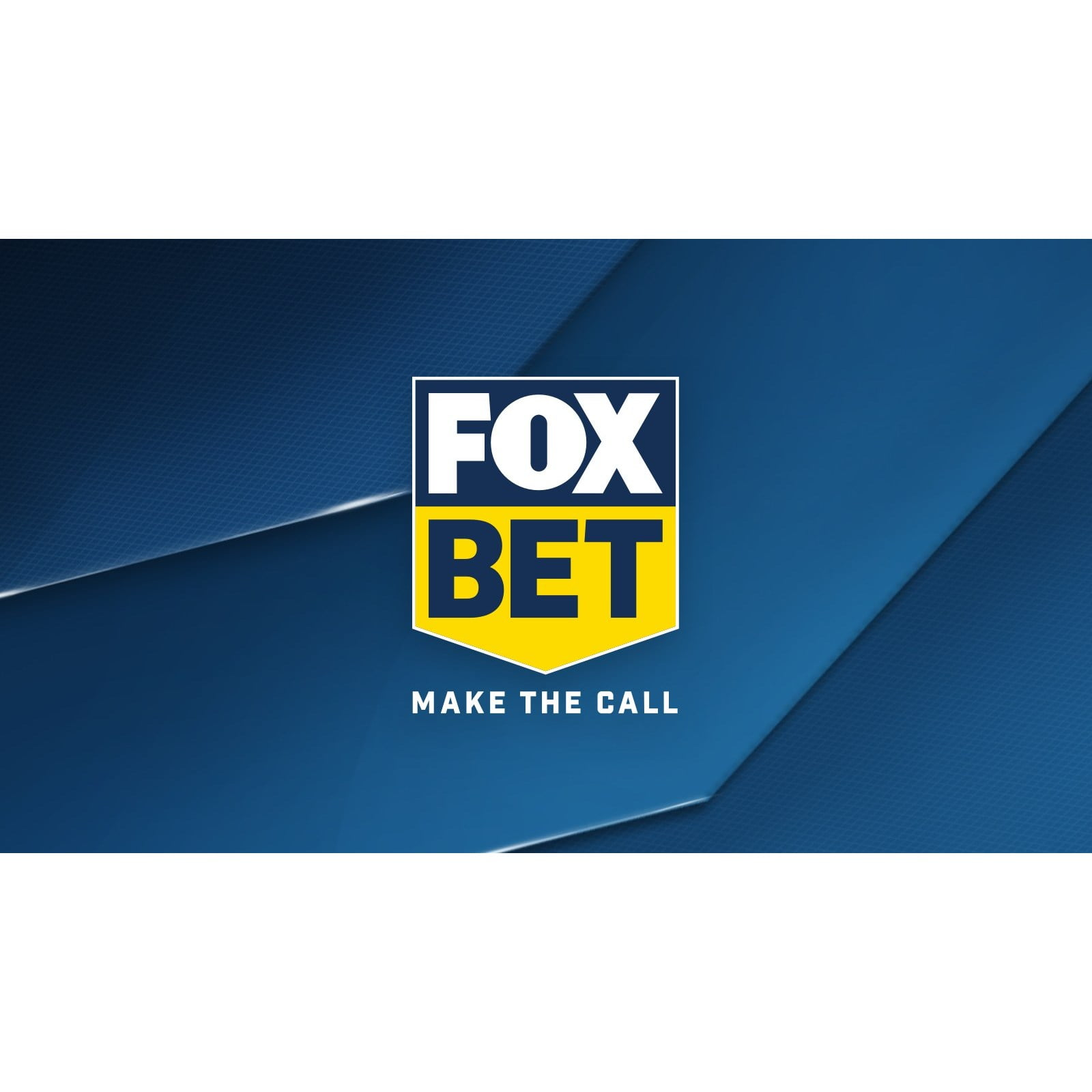Fox Bet of Stars Group Becomes MLB's Authorised Gaming Operator