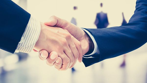 Apollo Acquires 48.6% Stake in Gamenet SPA