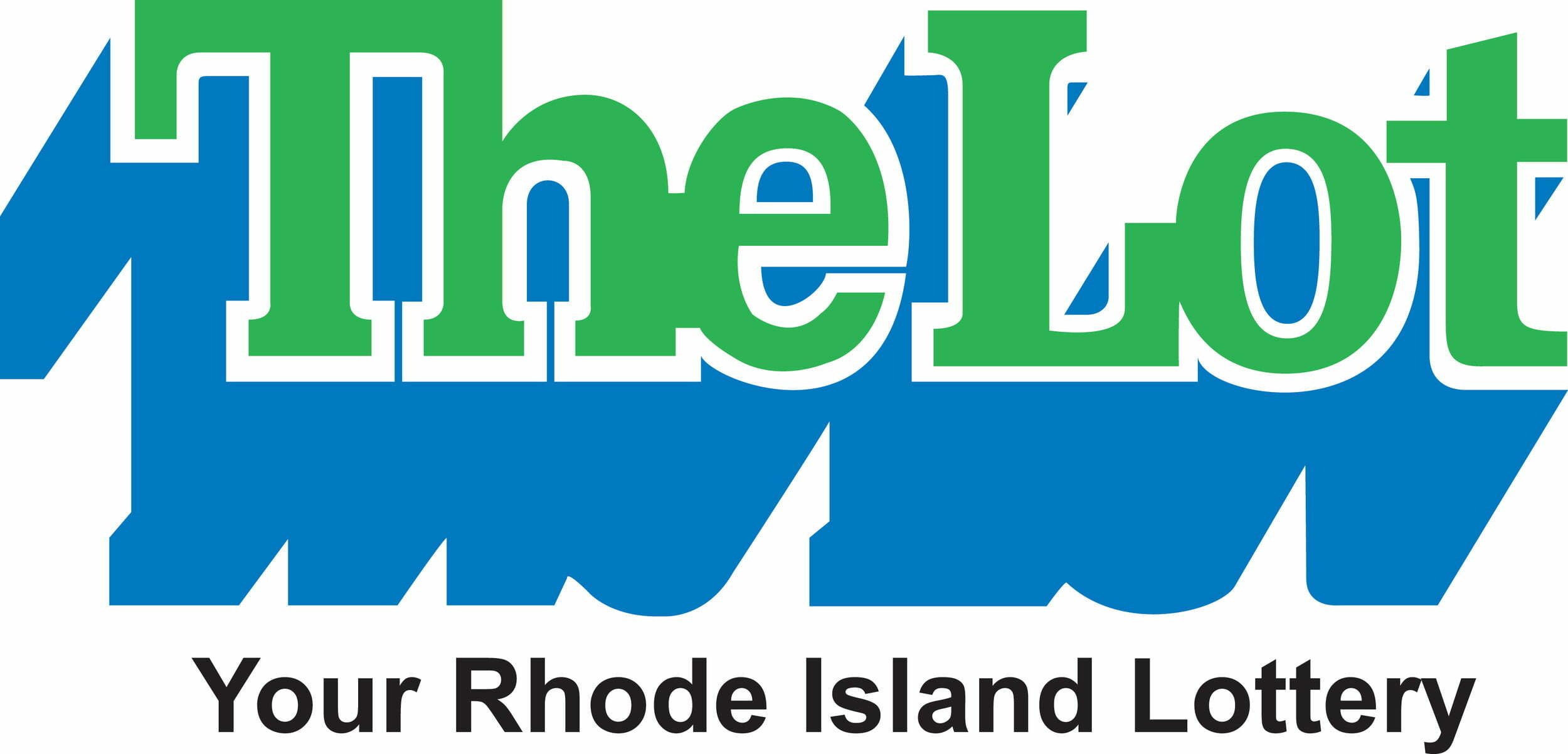 Twins Rivers And Scientific Games Combine To Execute Rhode Island Lottery Contract
