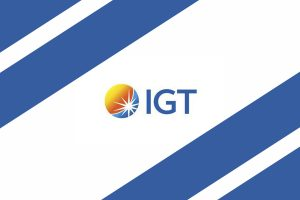 IGT Reaffirms Dominance In Video Poker With Release Of PeakBarTop