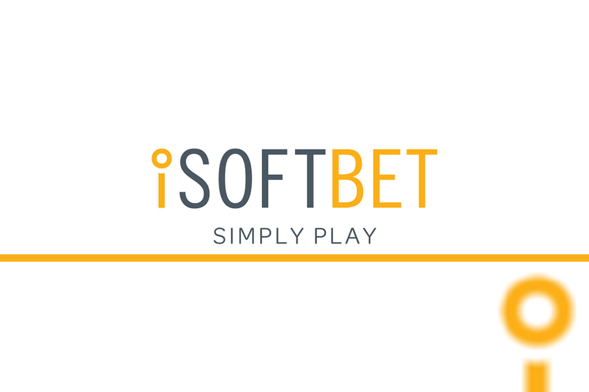 iSoftBet  Acquires B2B Tech. License From Malta Gaming Authority