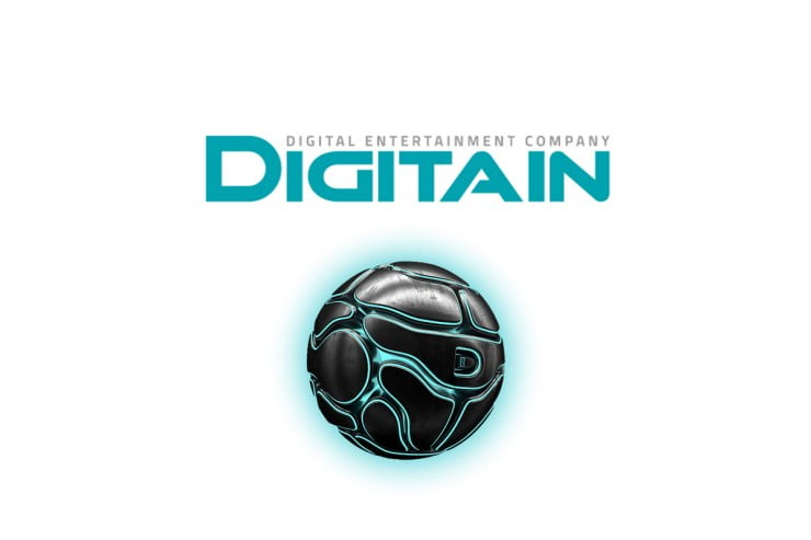 Digitain Launches New Tech Start-up Digitown In Aremian Capital