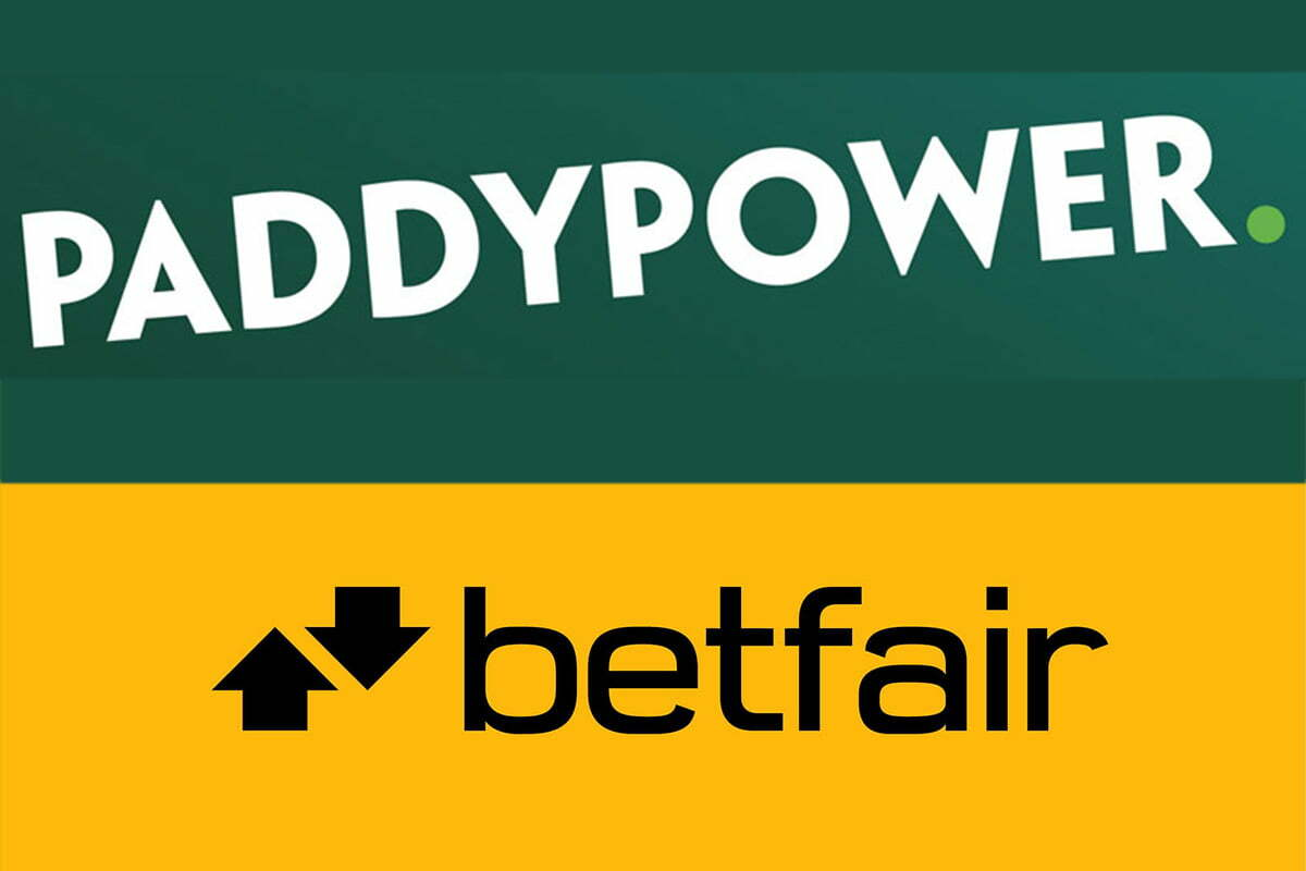 Evolution Gaming Partners With Paddy Power Betfair In Major Live Casino Deal
