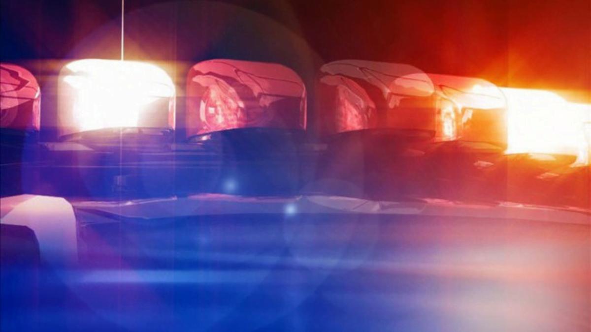 Illegal Underground Gambling Operation Thwarted In Phoenix Arizona