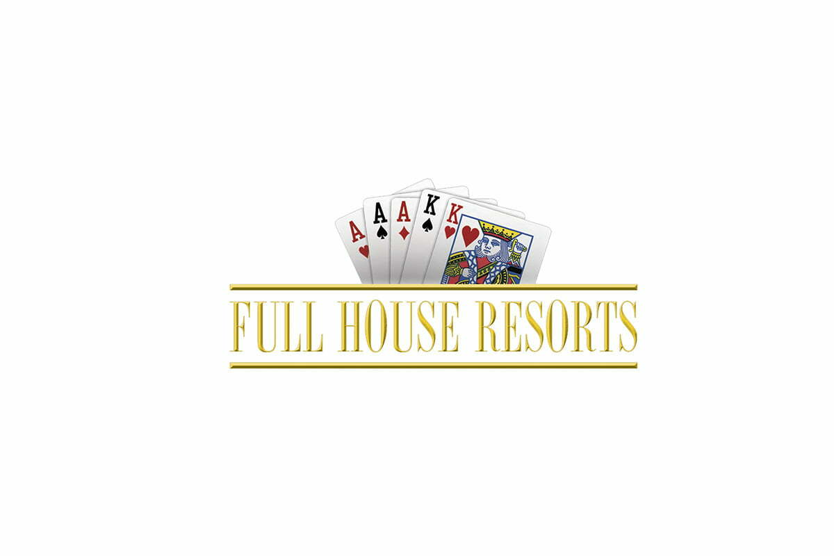Full House Partners With Wynn To Provide Mobile Sports Betting Across Indiana & Colarado