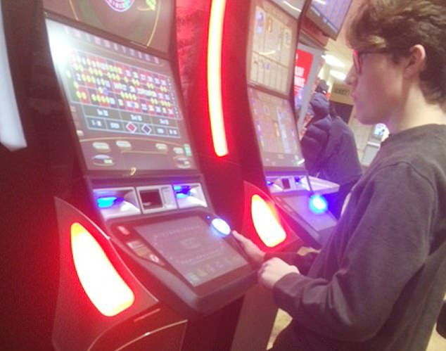 GB Gambling Commission Calls For Pubs To Prevent Underage Gambling