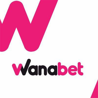 Two New Roulette And Video Slot Games Released Through Wanabet.es