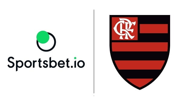 Sportsbet.io Strengthens Brazilian Presence With Flamengo Sponsorship Deal
