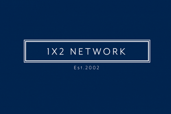 "1X2 Network Signs ""Major Distribution"" Deal With Playtech Open Platform"