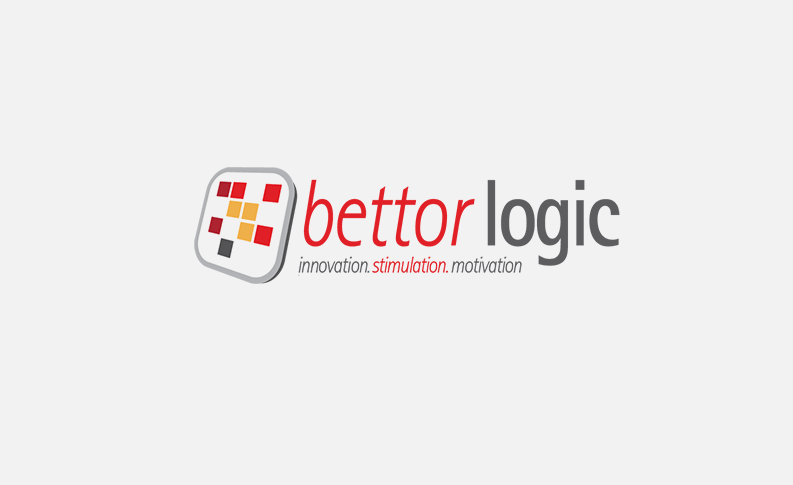 Betterlogic Collaborates With Tipico In Content Deal