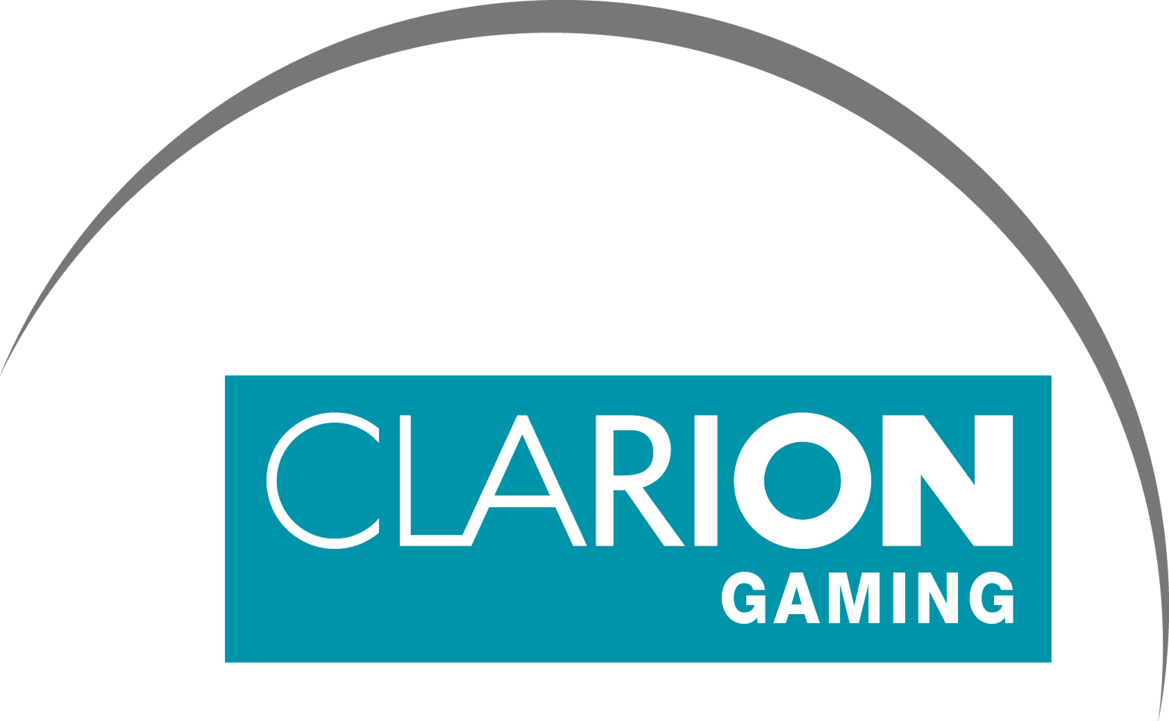 Clarion Supports ICE London 2020 Internationally