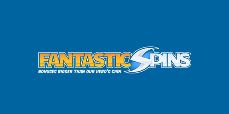 Fantastic Spins Review – Worth Playing Here?