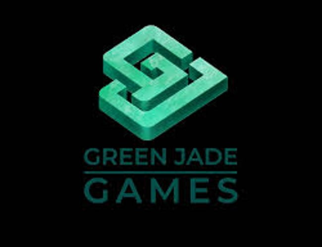 Green Jade Games Hires First Look Games Marketing System