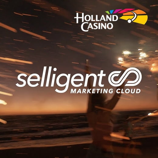 Holland Casino Joins Selligent In Omni-channel Marketing Deal