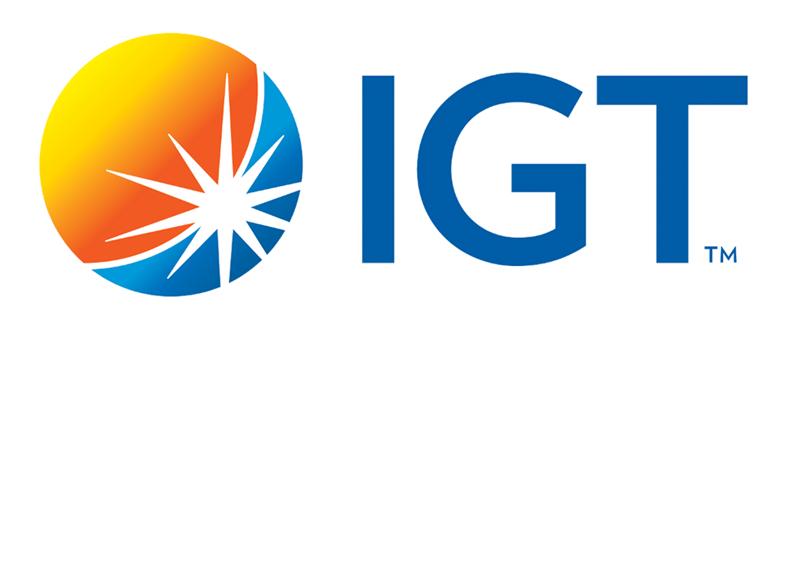 IWG To Push Development In Belgium Through IGT Relationship