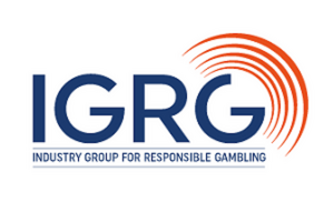 Better Gambling Initiative To Be Headed By IGRG In The UK