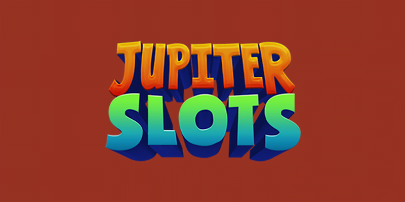 Jupiter Slots Review – Good Casino Site?
