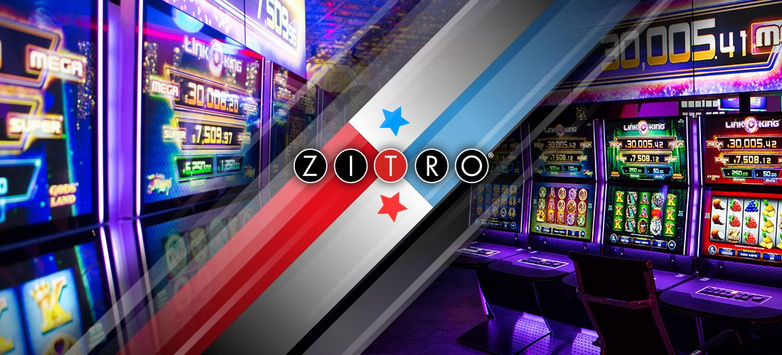 Zitro Announces New Video Slots Installations At Cirsa's Mexican Casinos