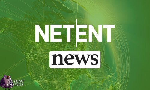 NetEnt Gives Operators Greater Choice With New Branded Casino