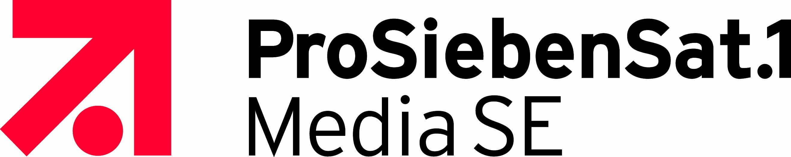 ProSiebenSat.1 Extends Rights To  Virtual Bundesliga (VBL),