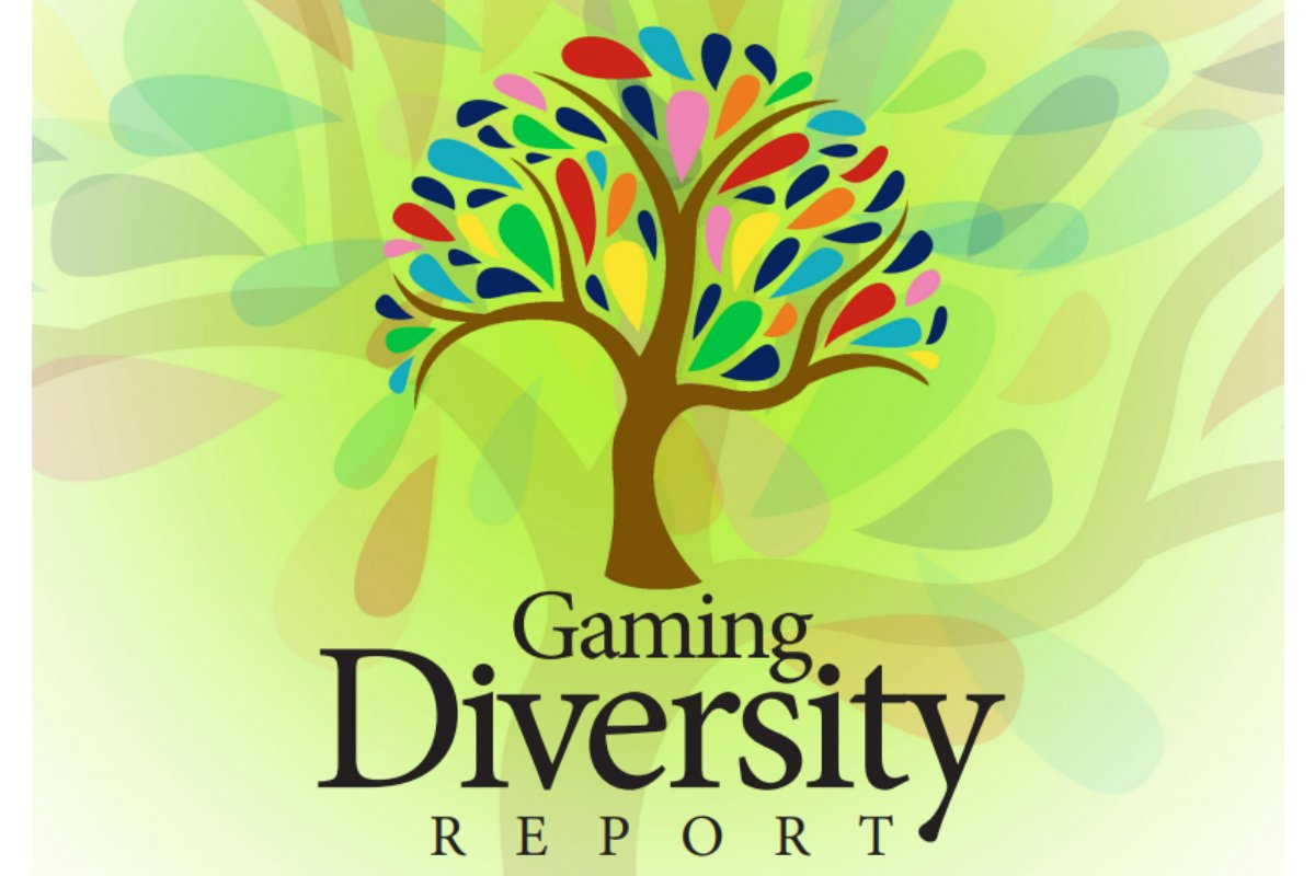 12th Annual Diversity Report Released By Pennsylvania Gaming Control Board
