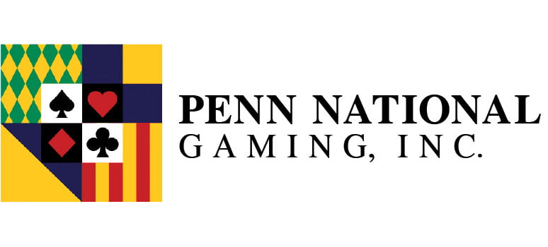 Penn National Q3 Increases Primarily Through US iGaming & Betting