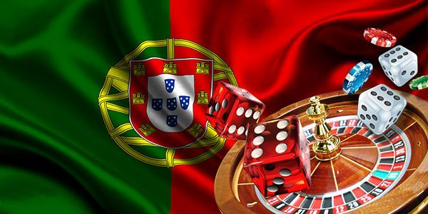 Over Half Of Portugal's Gambling Population Use Intl Sites