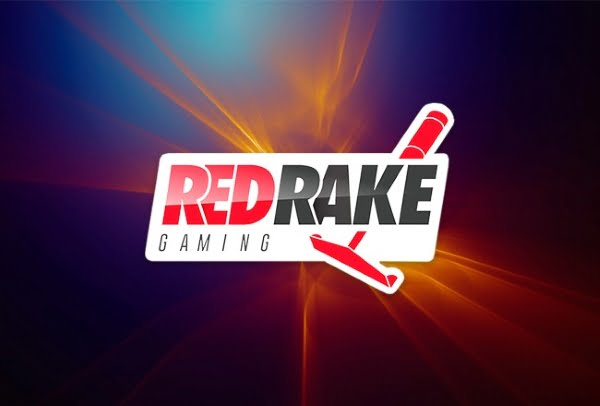 Wind Creek Hospitality Adds Red Rake Gaming To Portfolio