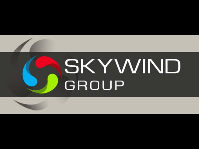 Skywind Group Rolls Out Trio Of New Developments