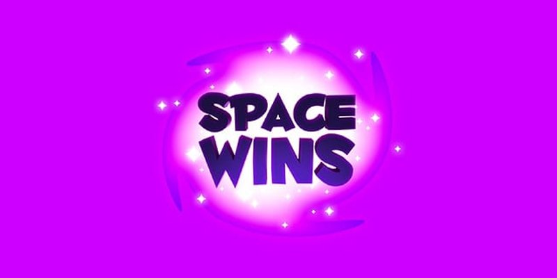 Space Wins Review – Is This A Good Casino Site?