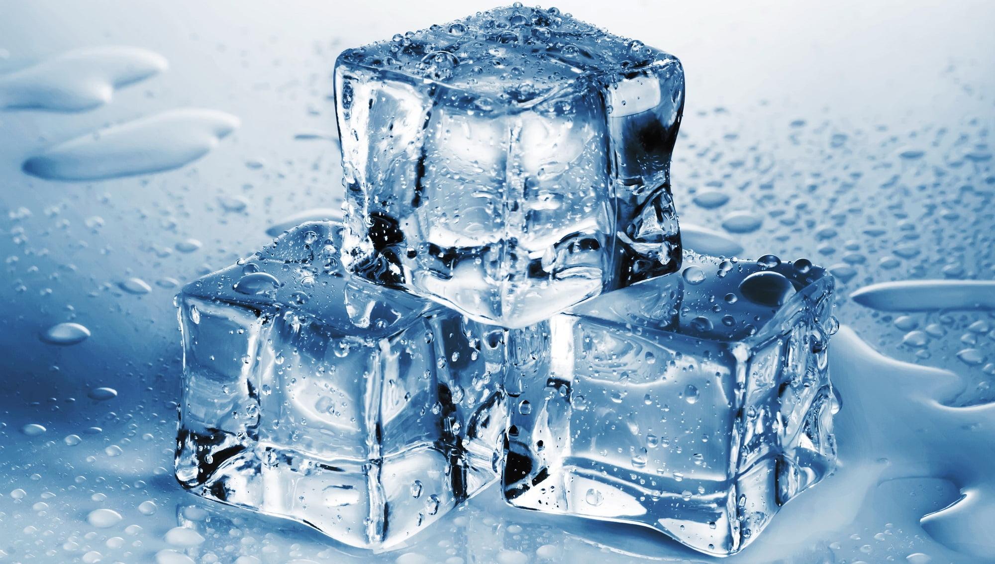 Credo Develops Ice-Capade An Ice Adventure