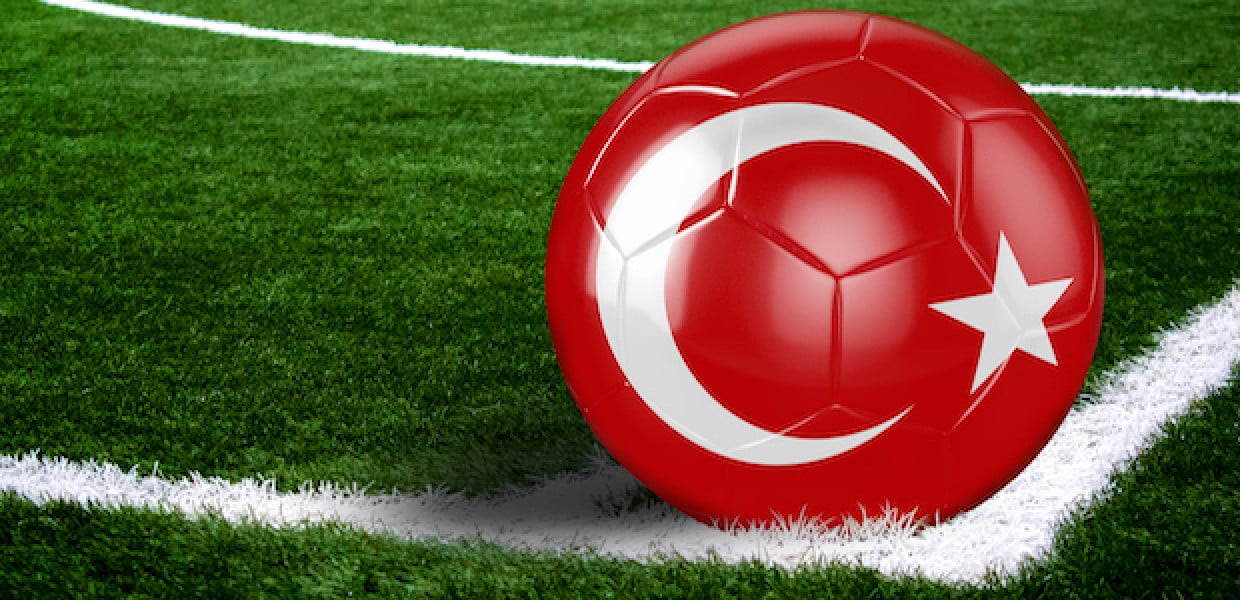 BeIN Has Audio Gambling License Extended By Stats Perform