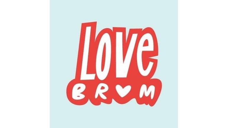 UKGC And LoveBrum Partnership 'Supports Local Community'