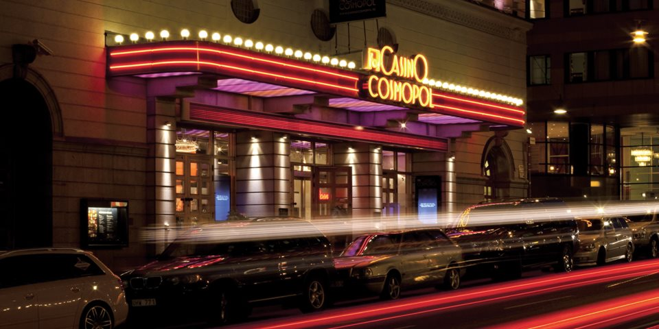 Spelinspektionen AppealsAgainstUnjustified Casino CosmopolPenalty