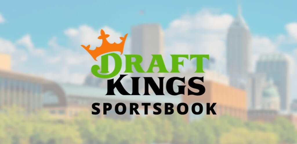 DraftKings Provide Indiana With Another Mobile Sportsbook