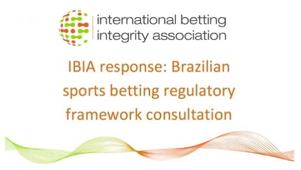 Brazil Should Rethink Tax Position And Bolster Strategy As Advised By IBIA