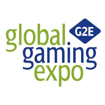 Global Gaming Expo Awarded 'Do-Gooder' Award