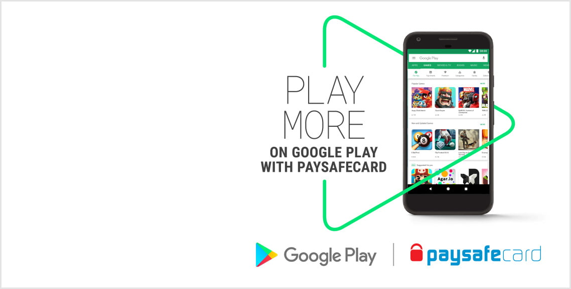 Global Payment Provider Paysafe Launches US Mobilepay