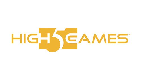 High 5 Games Lauds Significant Period Of Commercial Growth After Pokerstars Agreement