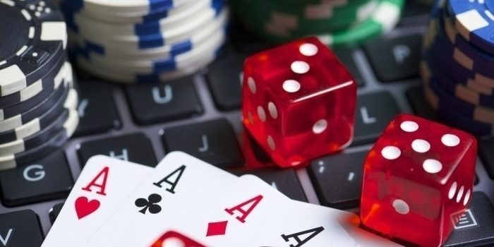 White Hat Gaming Hires Greentube To Add Strength To Online Casino Portfolio