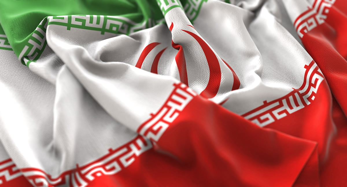 Iran Authorities Wage War Against Illegal Online Gambling Operators
