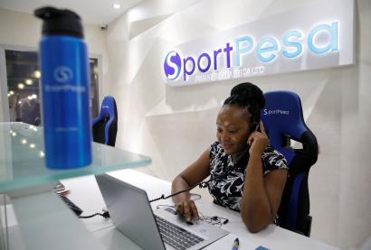 SportsPesa Dismisses All Kenyan Employees After Tax Dispute