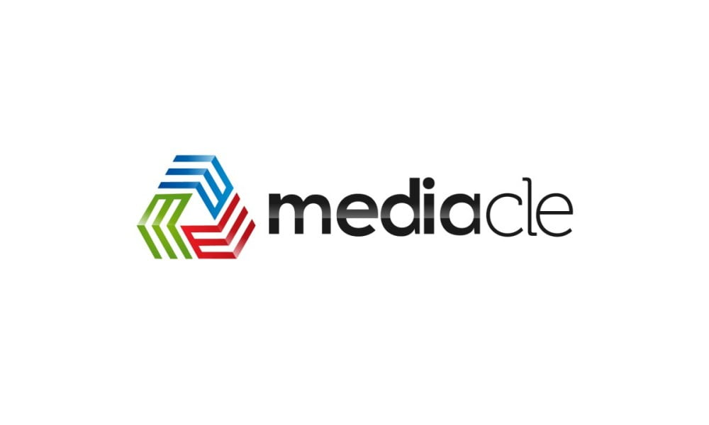 Mediacle Enters US Market Signing Scores Gaming
