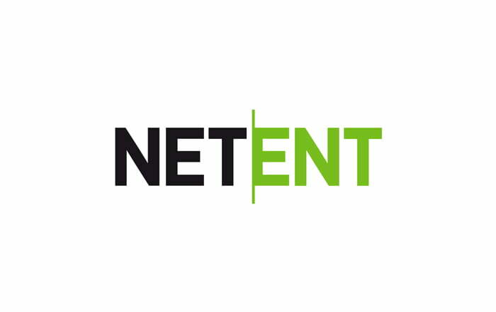 NetEnt Blames Weak Developments On Swedish Market For Q3 Revenue