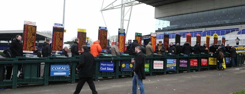Irish Bookmakers To Receive Tax Relief In 2020 Budget To Help Independent Bookies