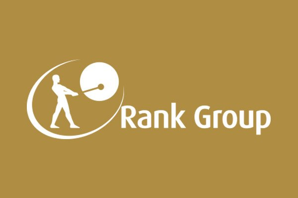 Rank Group Celebrates Another Successful Quarter